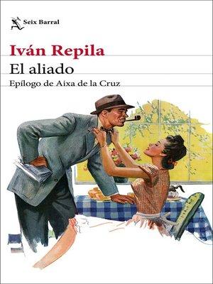 cover image of El aliado