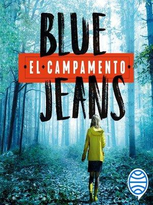 cover image of El campamento