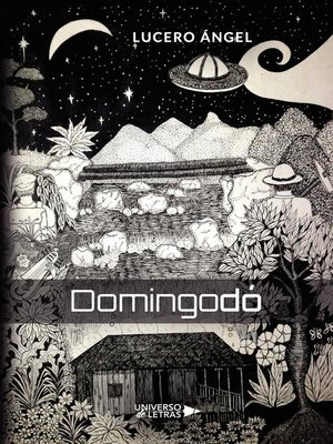 cover image of Domingodó