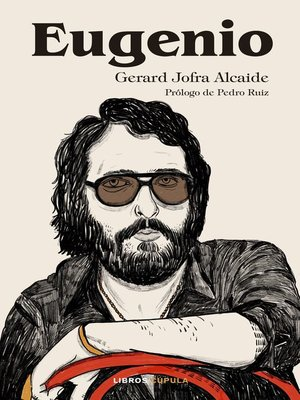 cover image of Eugenio
