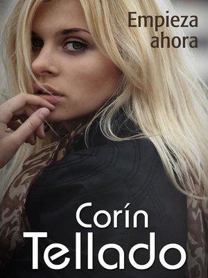 cover image of Empieza ahora