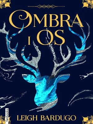 cover image of Ombra i os