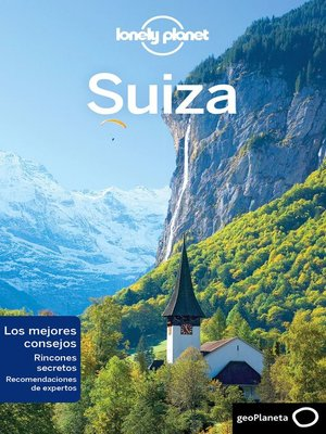 cover image of Suiza 3