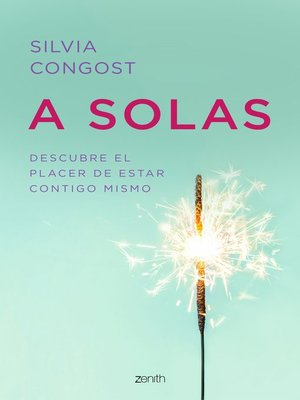 cover image of A solas