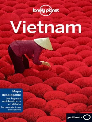 cover image of Vietnam 8