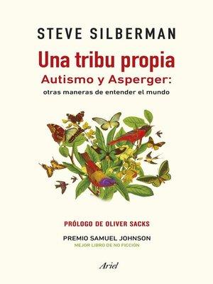 cover image of Una tribu propia