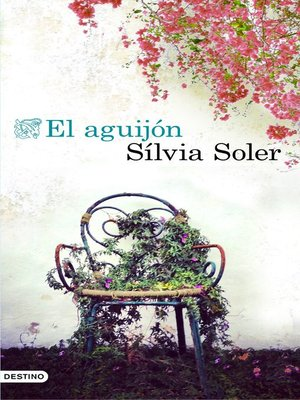 cover image of El aguijón