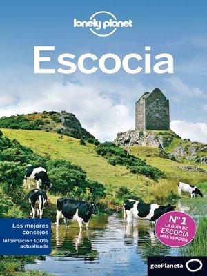 cover image of Escocia 6
