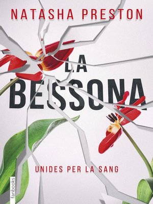 cover image of La bessona