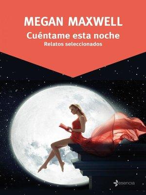cover image of Novela romántica