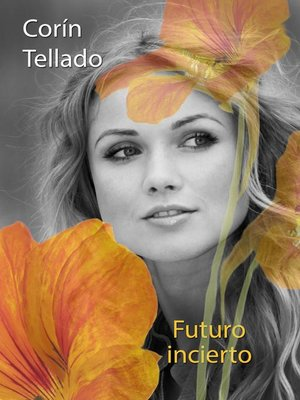 cover image of Futuro incierto