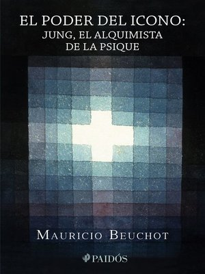 cover image of El poder del icono