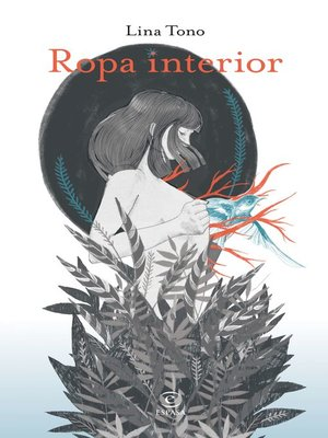 cover image of Ropa interior