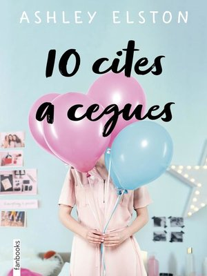 cover image of 10 cites a cegues