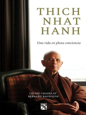 cover image of Thich Nhat Hanh