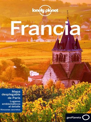 cover image of Francia 7