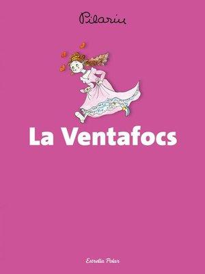 cover image of La Ventafocs