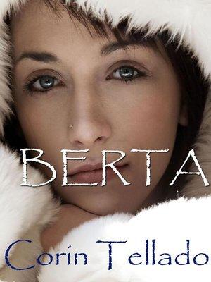 cover image of Berta