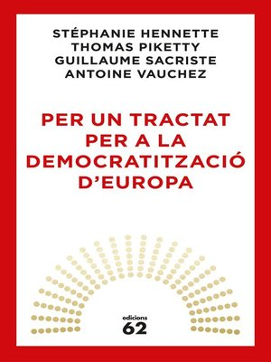 Thomas Piketty Ebook