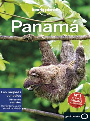 cover image of Panamá 2