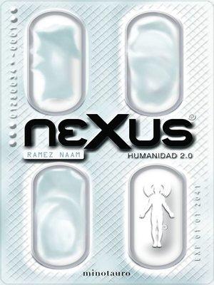 cover image of Nexus