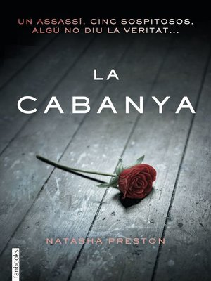 cover image of La cabanya