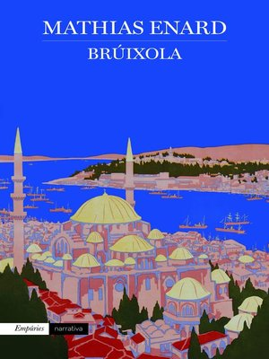 cover image of Brúixola