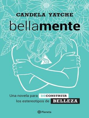cover image of Bellamente