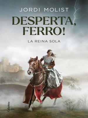 cover image of Desperta, ferro!