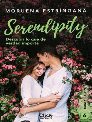 cover image of Descubrí lo que de verdad importa