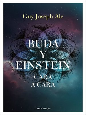 cover image of Buda y Einstein