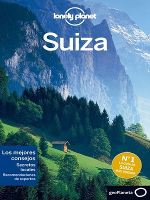 cover image of Suiza 2