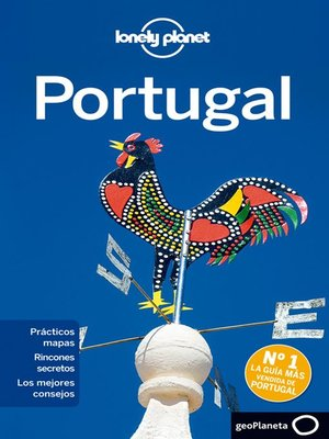 cover image of Portugal 6