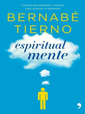 cover image of Espiritual mente