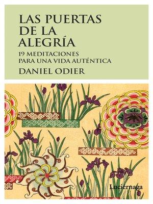 Daniel Odier Tantra Ebook