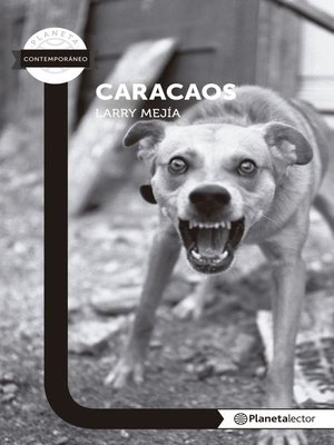 cover image of Caracaos