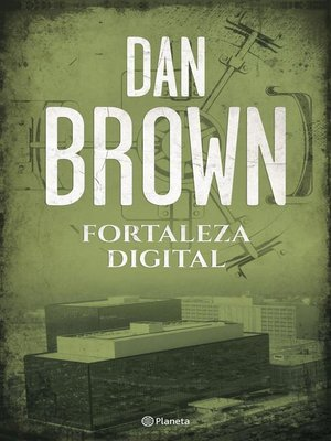 cover image of Fortaleza digital