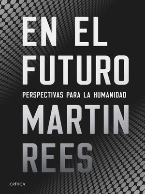 cover image of En el futuro