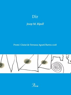 cover image of Dir