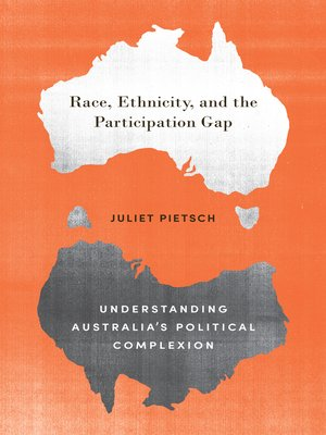 cover image of Race, Ethnicity, and the Participation Gap