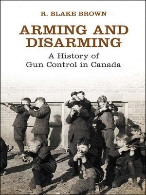 a look at the controversial issues surrounding gun control debate in canada Try this calm gun control discussion  i look forward to the debate on guns moving forward towards some peace and a  and rationalizations surrounding gun.