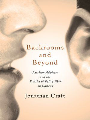 cover image of Backrooms and Beyond