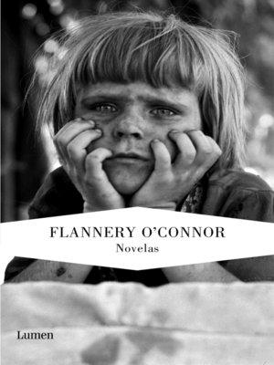 cover image of Novelas