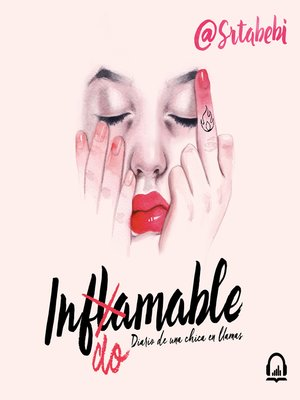 cover image of Indomable