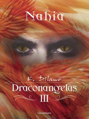 cover image of Nahia