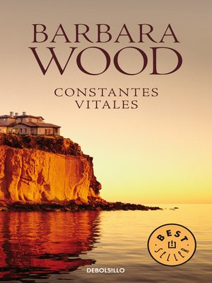 cover image of Constantes vitales