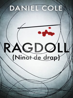 cover image of Ragdoll