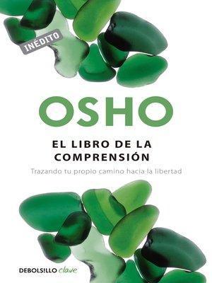 cover image of El libro de la comprensión