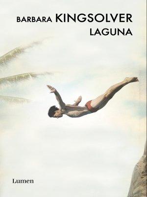 cover image of Laguna