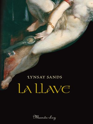 Lynsay Sands Overdrive Rakuten Overdrive Ebooks Audiobooks And